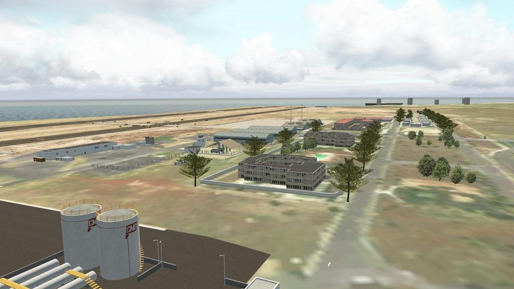 GCRR - Terminal 20.jpg
