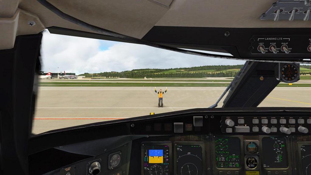 Aerosoft - SAM_LSZH 12.jpg