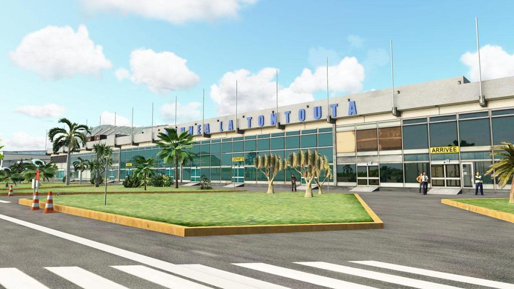 NWWW Terminal 2.jpg