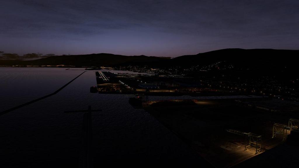 Aerosoft - LIMJ Lighting 2.jpg
