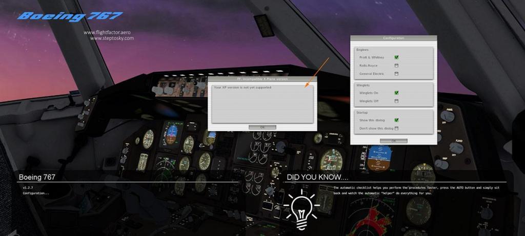767-F_xp11_beta.jpg
