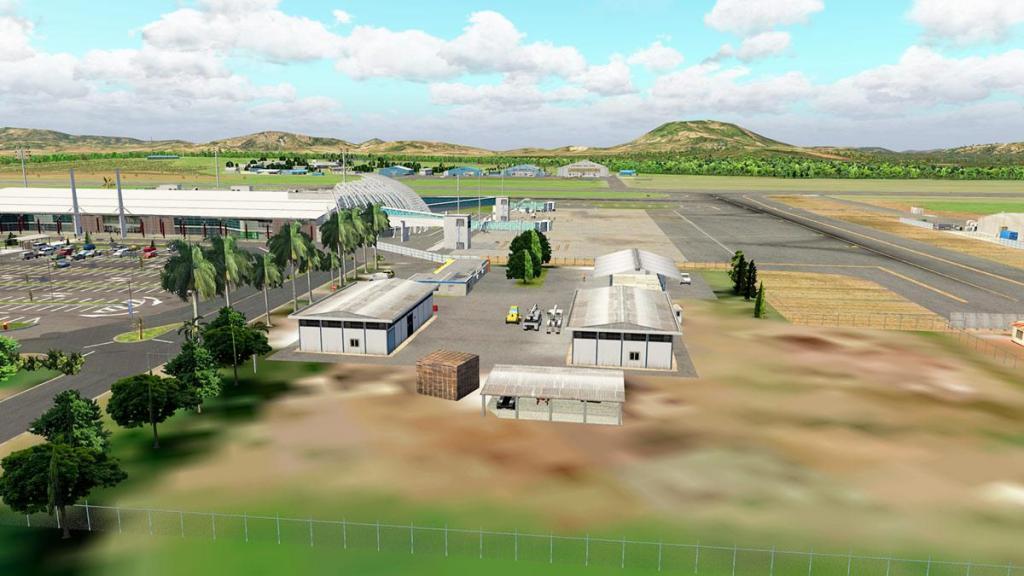 NWWW Terminal 13.jpg
