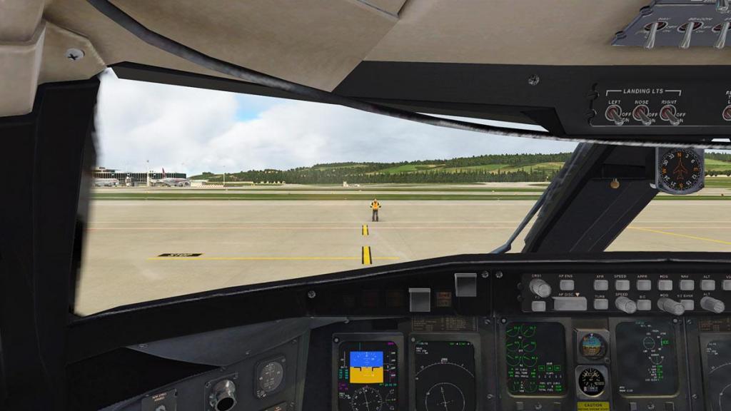Aerosoft - SAM_LSZH 11.jpg