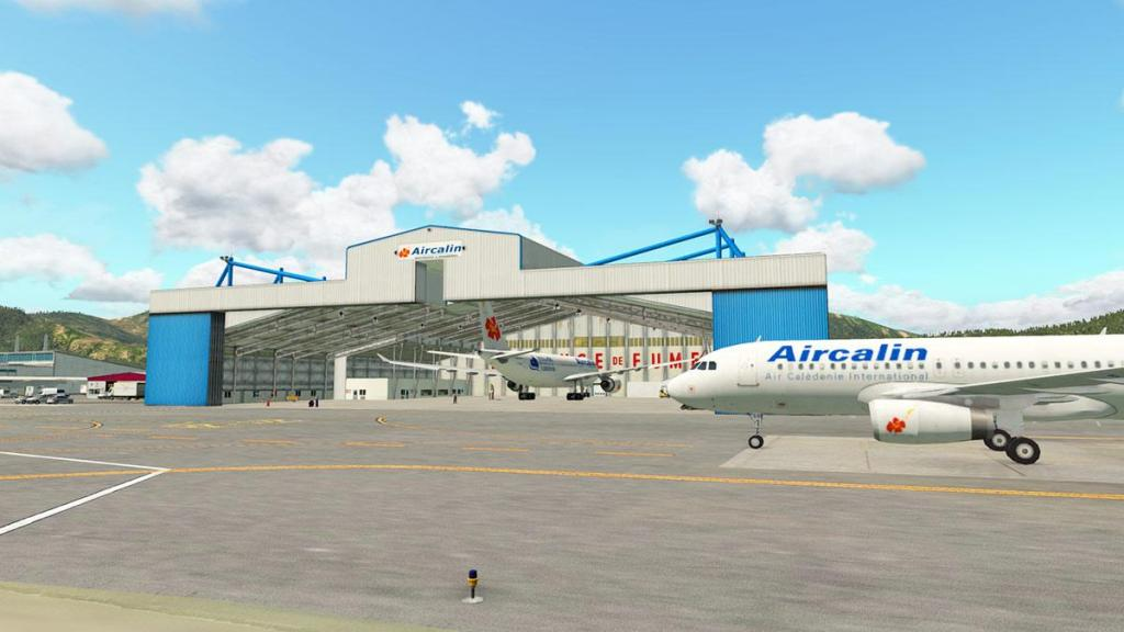 NWWW Terminal 15.jpg