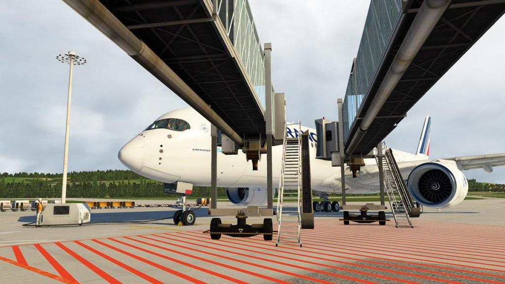 Aerosoft - SAM_LSZH Gate 6.jpg