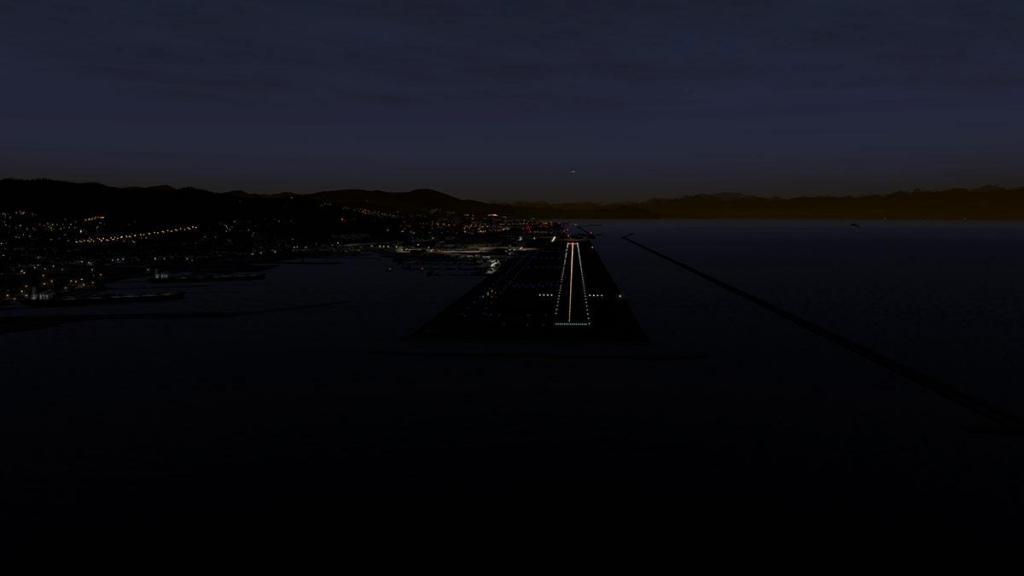 Aerosoft - LIMJ Lighting 1.jpg