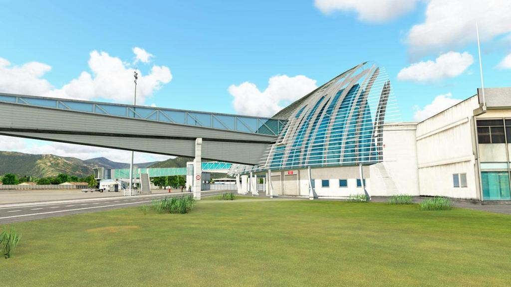 NWWW Terminal 4.jpg