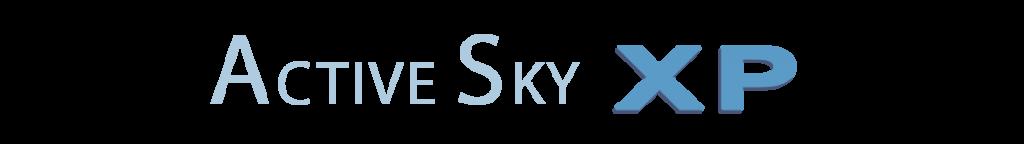 Bottom-Logo-ASXP.png