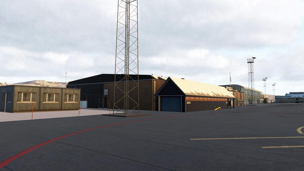 Faroe Island XP_Terminals 7.jpg