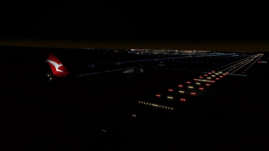 B7879_Aviator_YMML 3.jpg