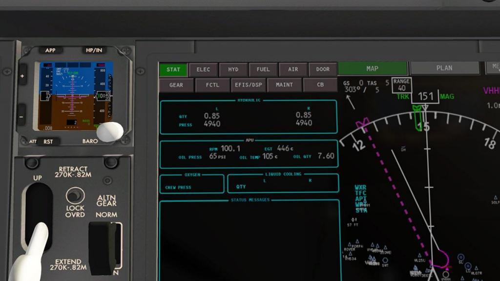B7879_Aviator_APU 2.jpg