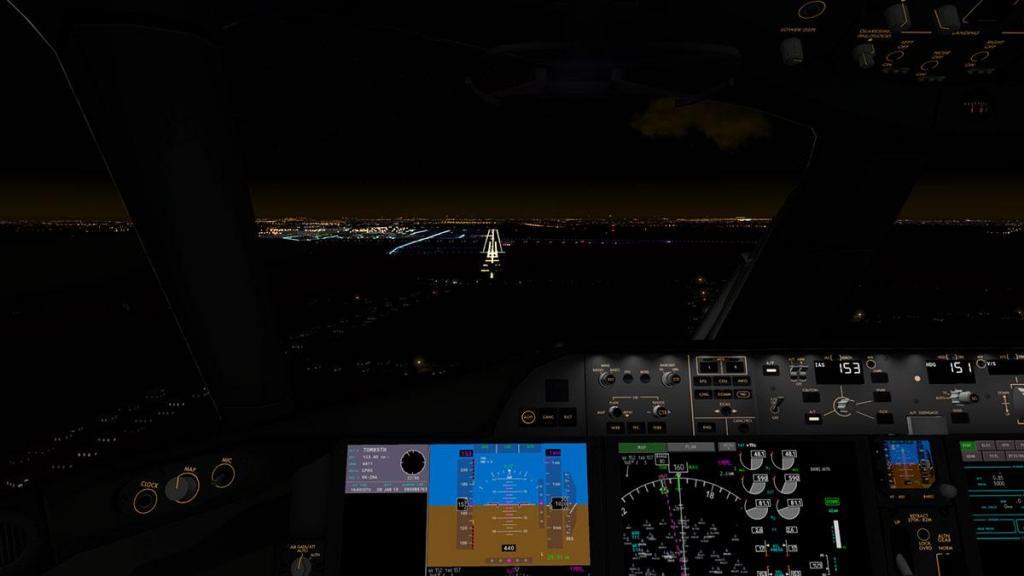 B7879_Aviator_YMML 2.jpg