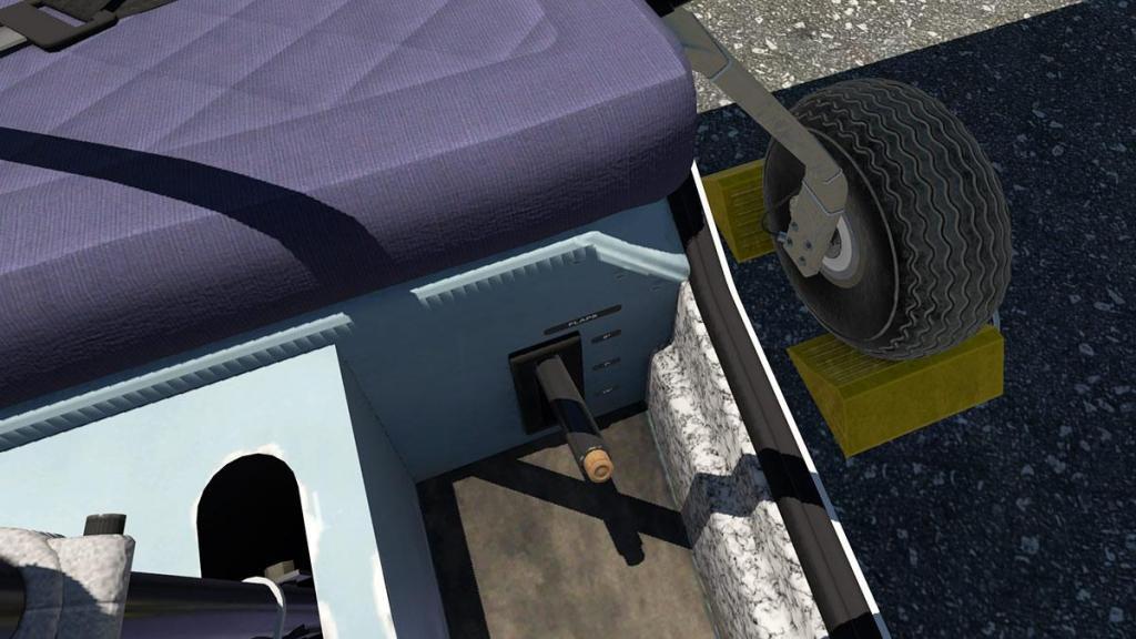 SP-30_Detail 20.jpg