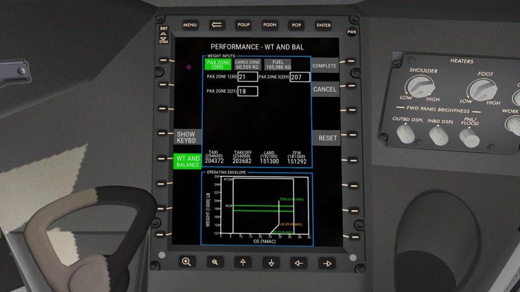 B7879_Aviator_Flightbag 8.jpg
