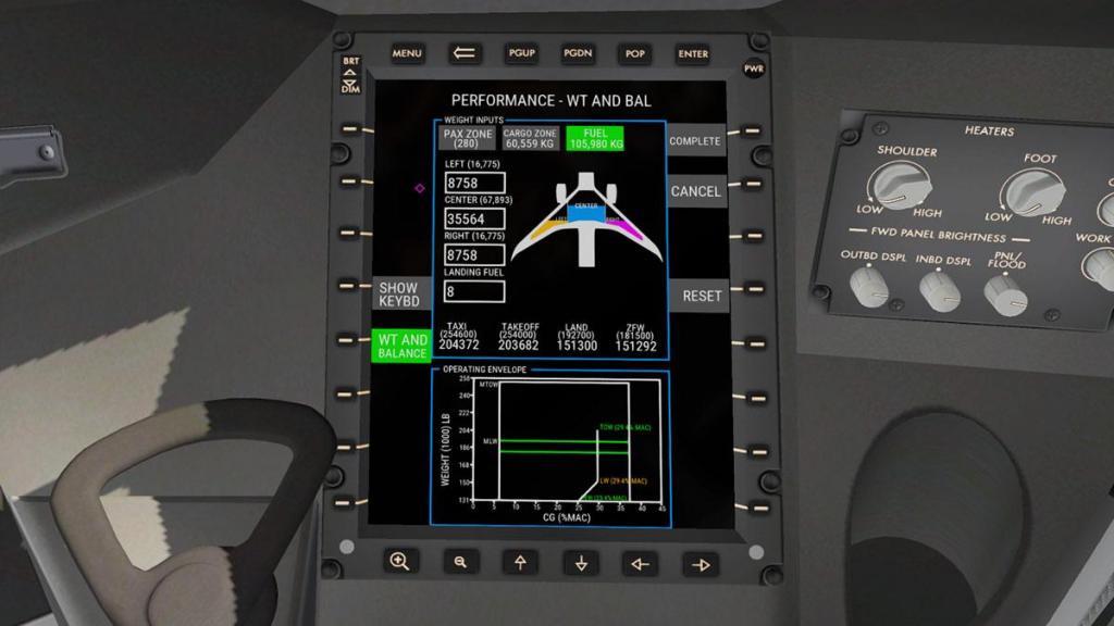 B7879_Aviator_Flightbag 5.jpg