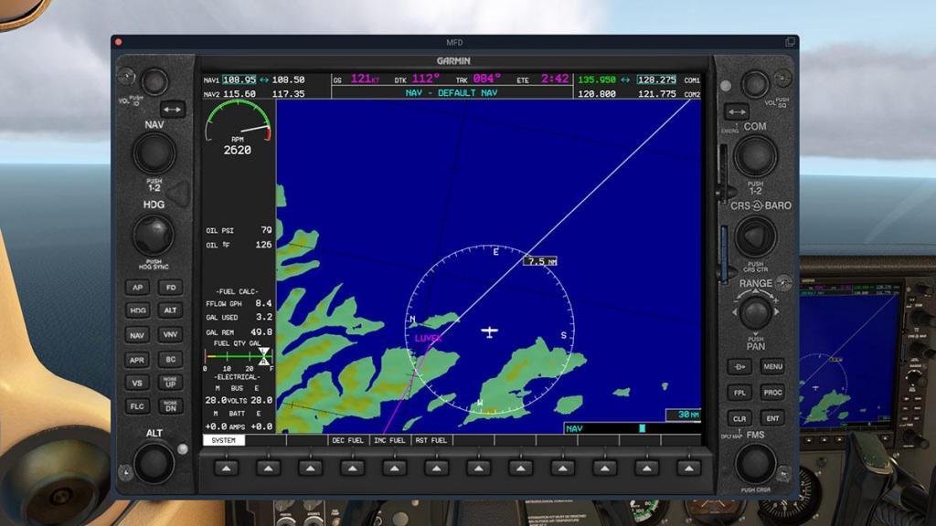 Carenado_C172SP XP11_Flying 15.jpg