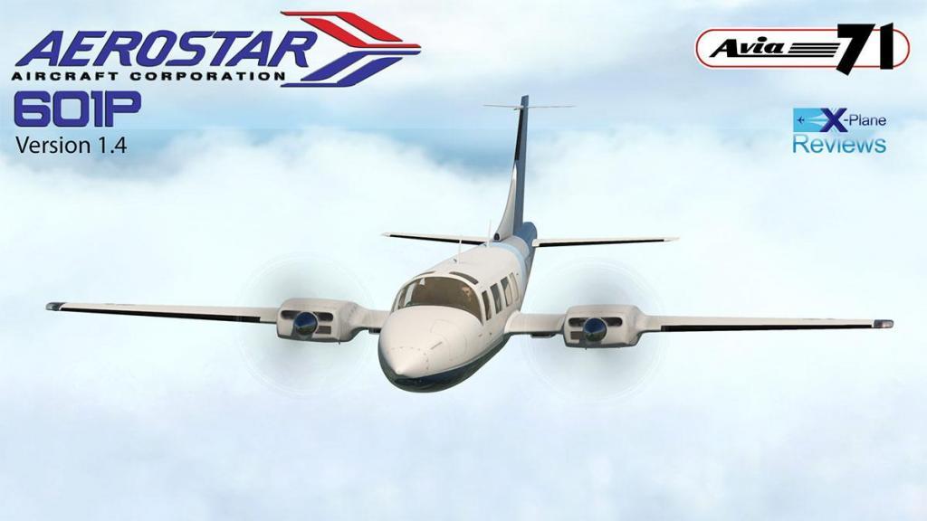 Aerostar 601P_v1.4_Header.jpg