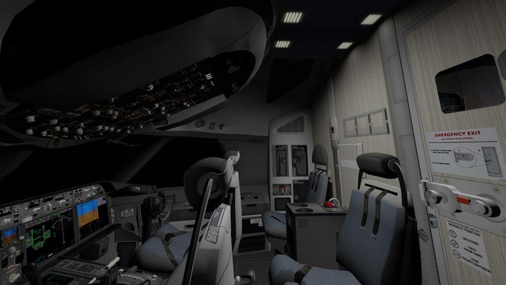 B7879_Aviator_Night 5.jpg