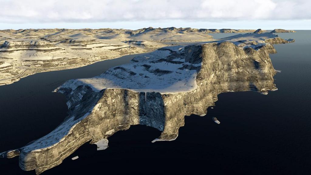 Faroe Island XP_Mesh 4.jpg