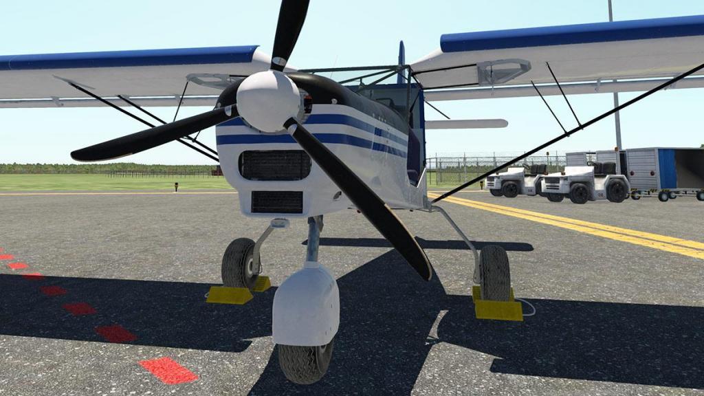 SP-30_Detail 6.jpg