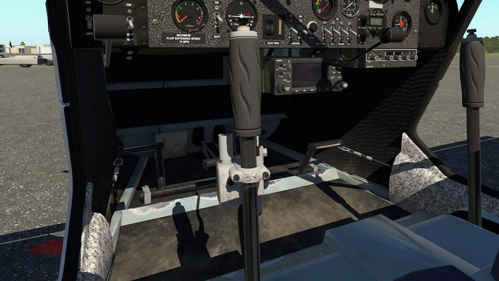 SP-30_Detail 21.jpg