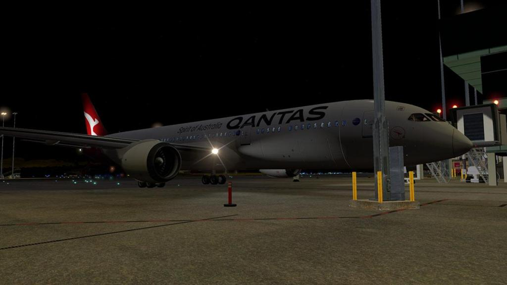 B7879_Aviator_YMML 7.jpg