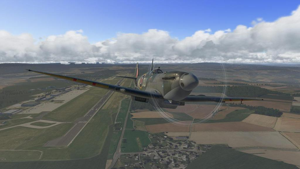 Spitfire L.F.Mk IXc_Head 1.jpg