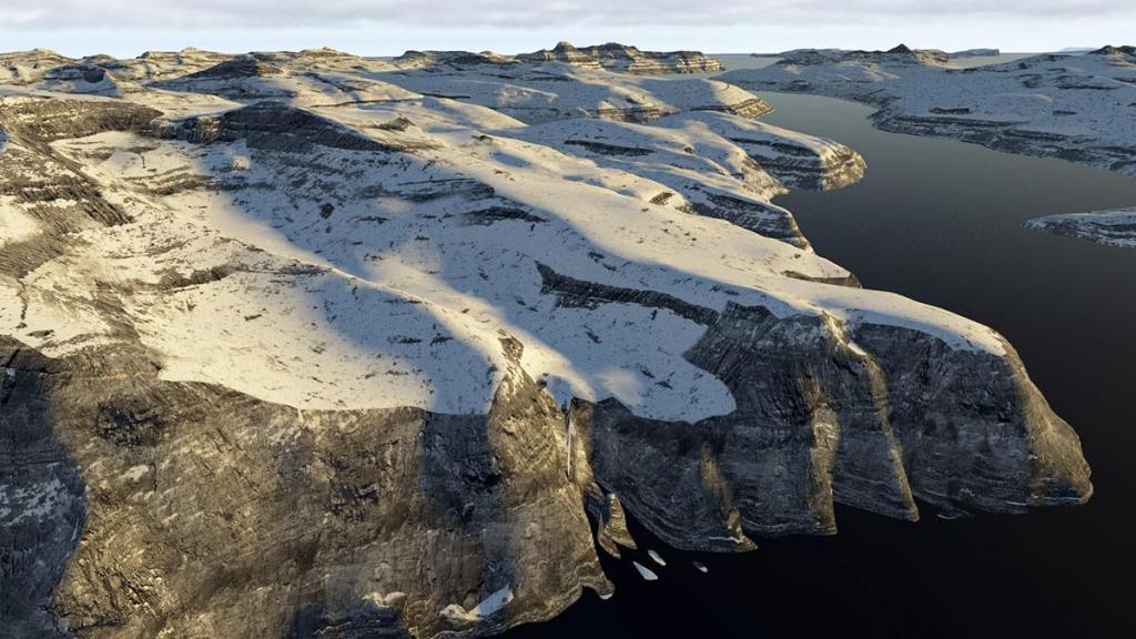 Faroe Island XP_Mesh 6.jpg