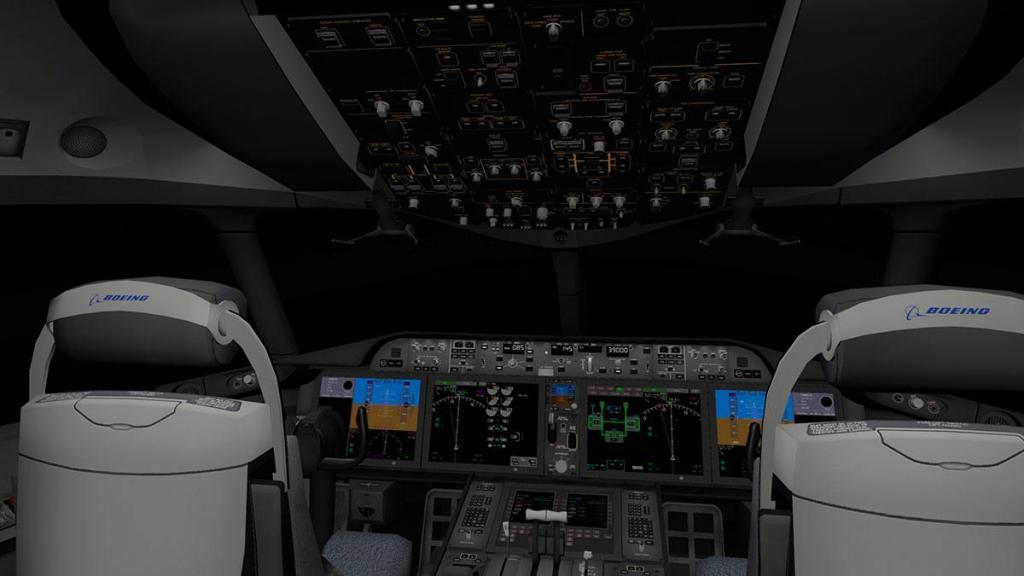 B7879_Aviator_Night 4.jpg