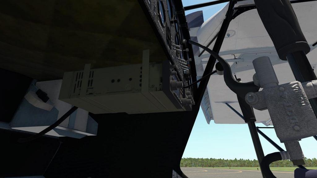 SP-30_Detail 13.jpg