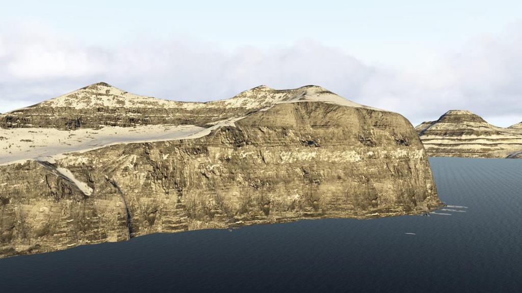 Faroe Island XP_Mesh 5.jpg