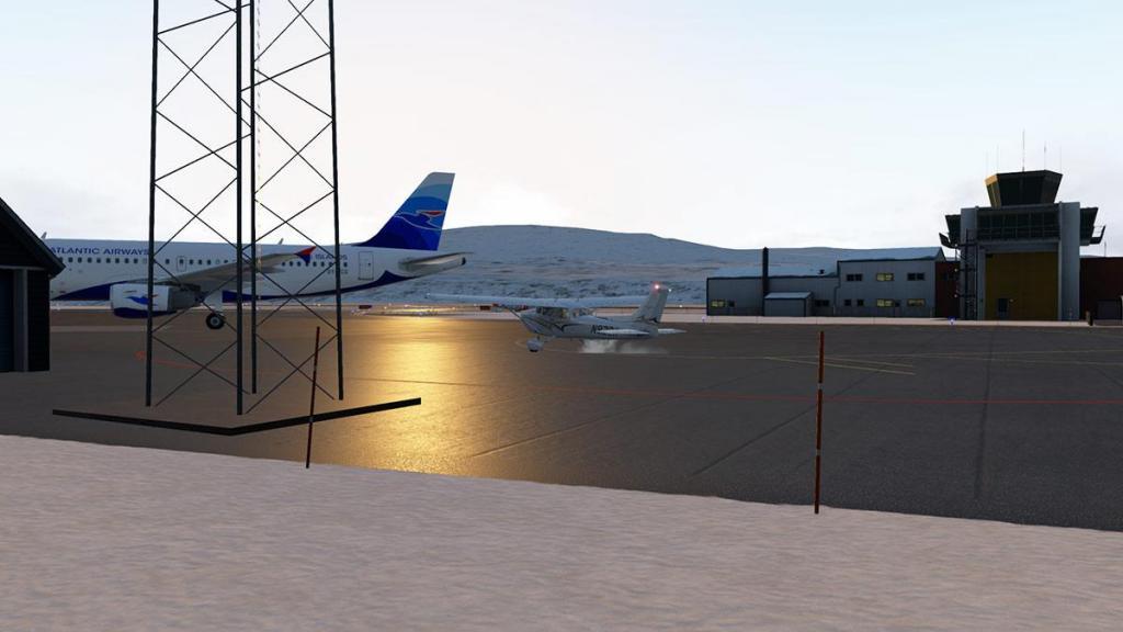 Carenado_C172SP XP11_Flying 3.jpg