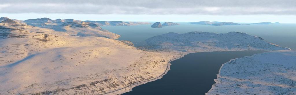 Faroe Island XP_Mesh 13 LG.jpg