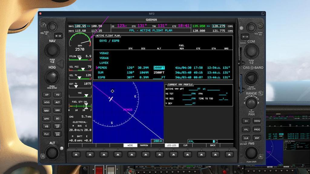 Carenado_C172SP XP11_Flying 20.jpg