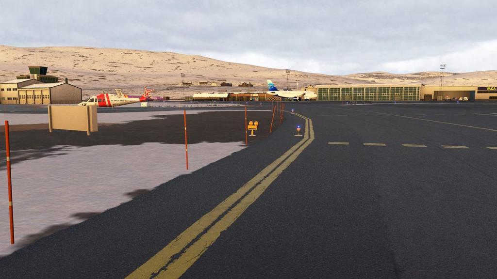 Faroe Island XP_Textures 2.jpg