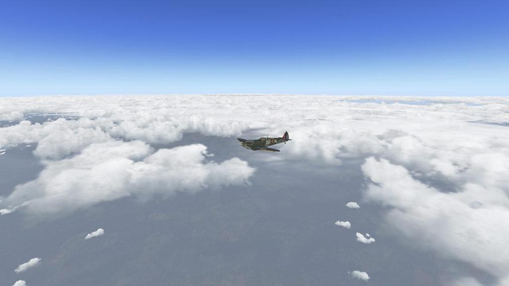 Spitfire L.F.Mk IXc_Head 6.jpg