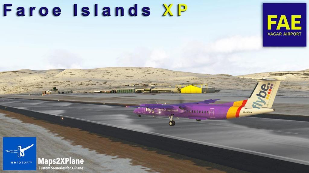 Faroe Island XP_Header.jpg