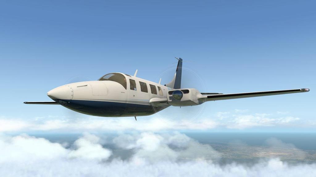 Aerostar 601P_v1.4_Head 1.jpg