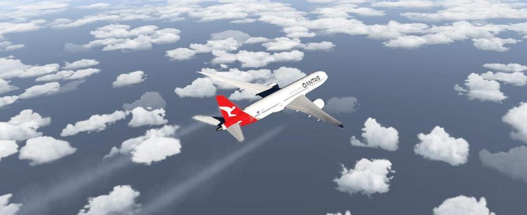 B7879_Aviator_Flight 16 LG.jpg