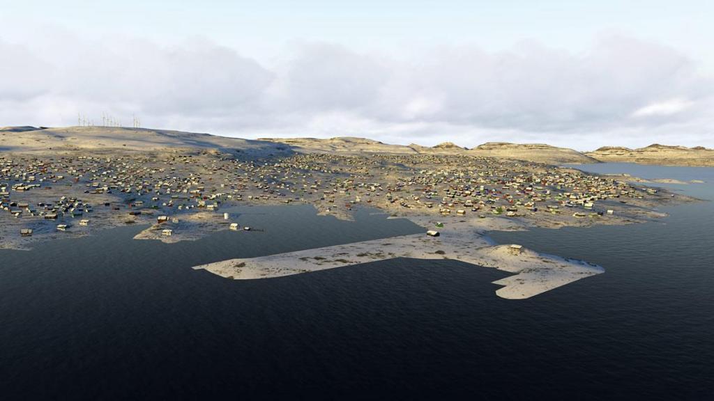 Faroe Island XP_Mesh 14.jpg