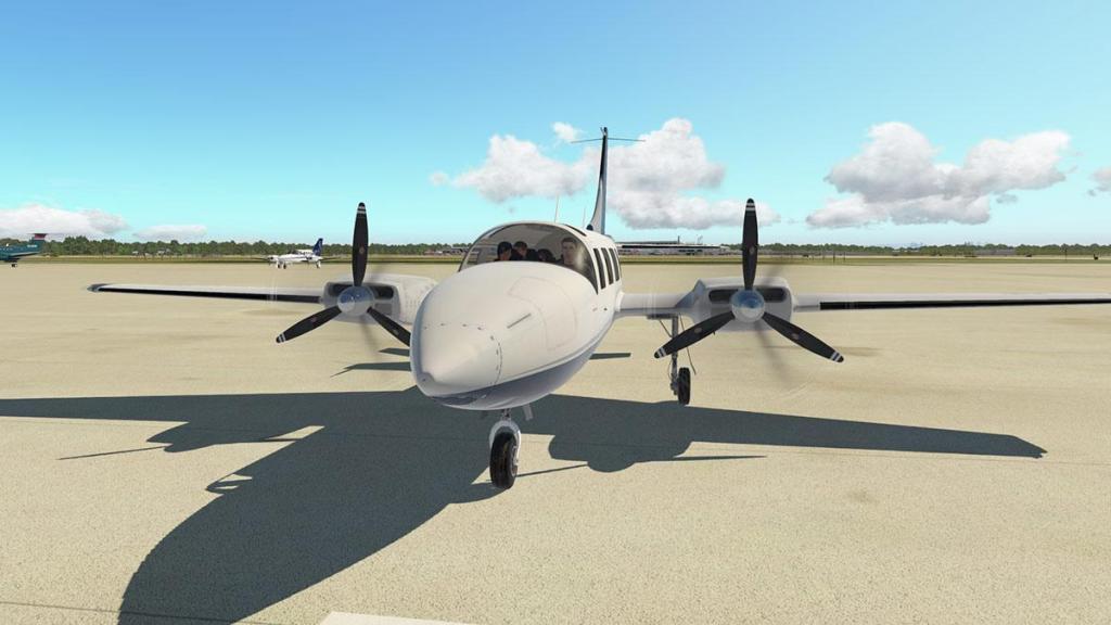 Aerostar 601P_v1.4_11.30 1.jpg