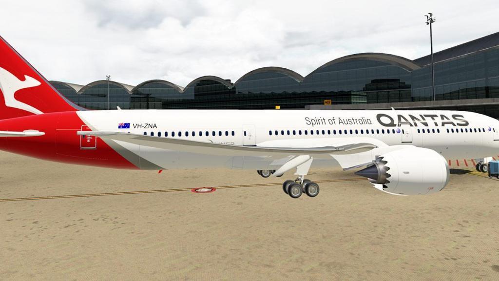 B7879_Aviator_head 3.jpg