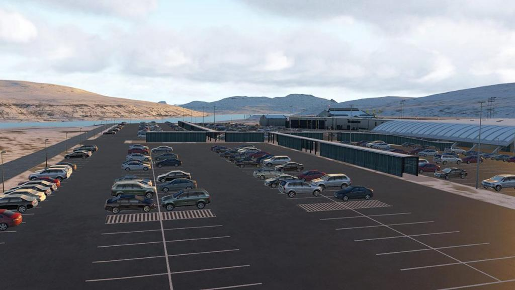 Faroe Island XP_Terminals 10.jpg