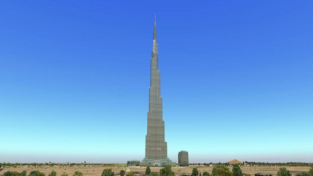 a330_Dubai 1.jpg