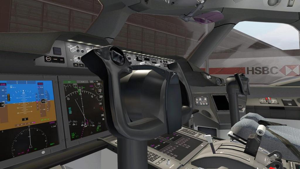 B7879_Aviator_Internal 2.jpg