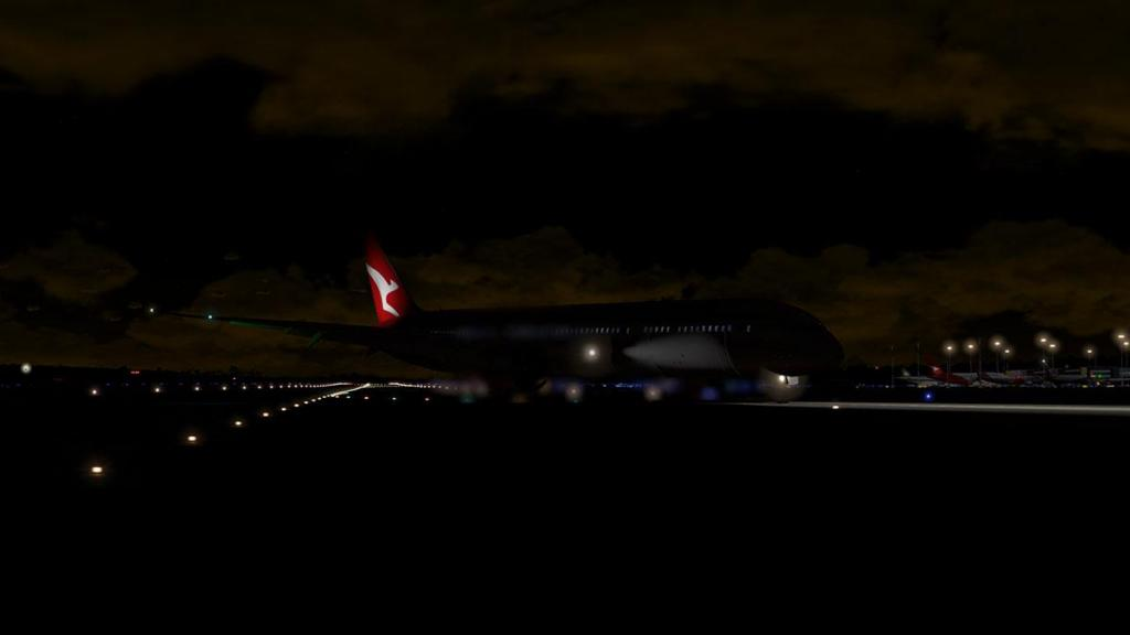 B7879_Aviator_YMML 6.jpg