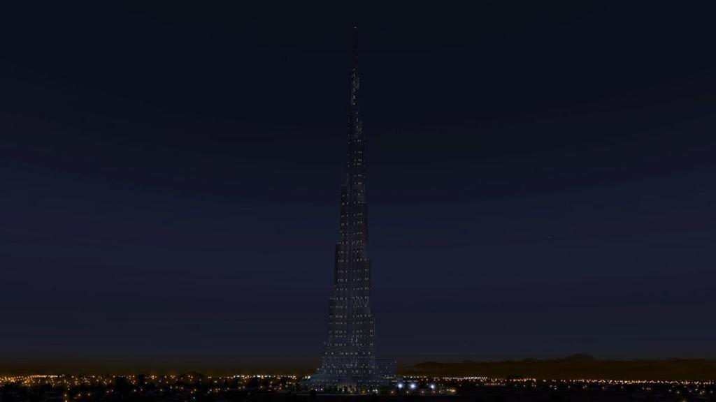 a330_Dubai 2.jpg