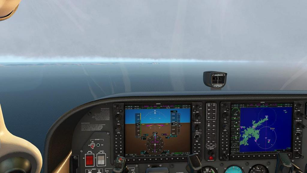 Carenado_C172SP XP11_Flying 24.jpg