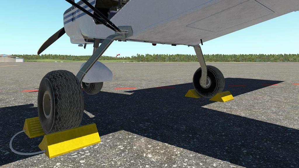SP-30_Detail 7.jpg