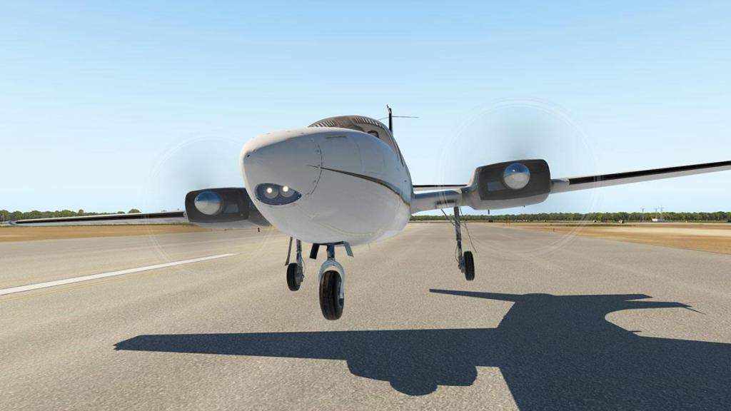 Aerostar 601P_Flying 4.jpg